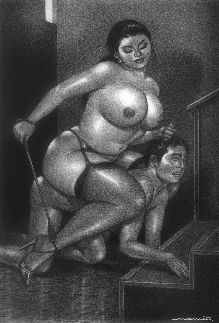 Adult archive Christina hendricks nude scenes