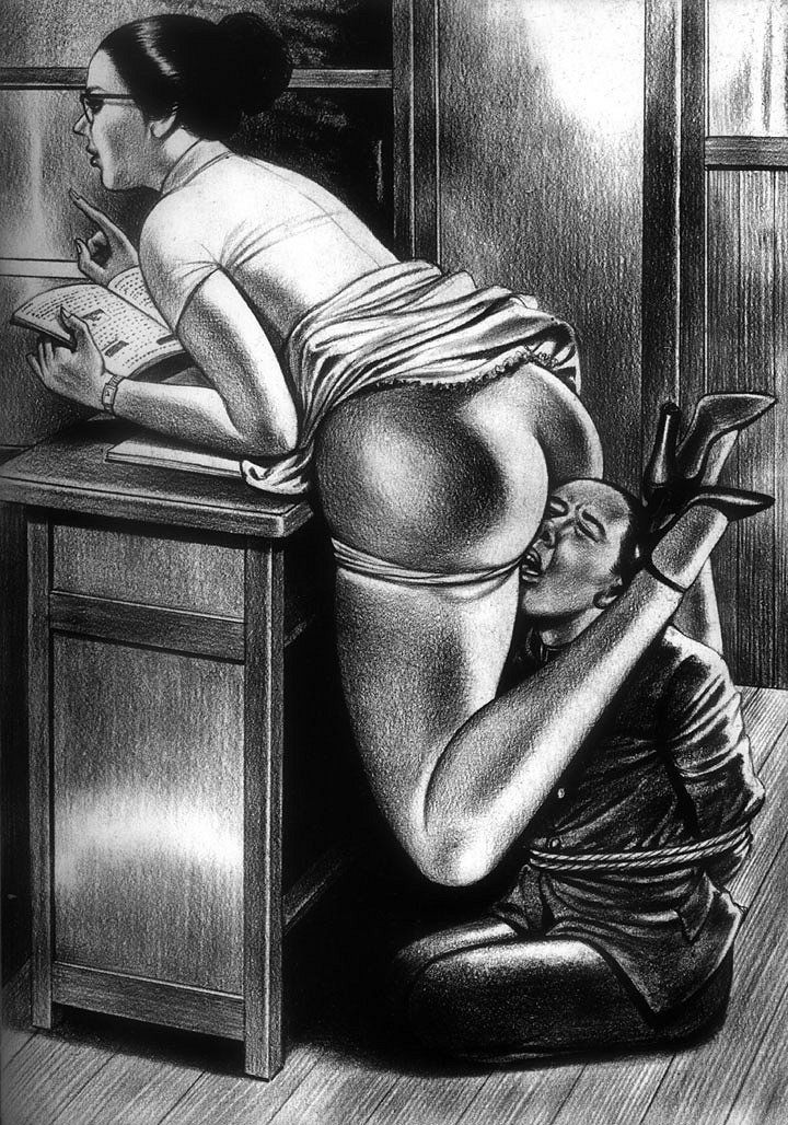 Im luve n stripper